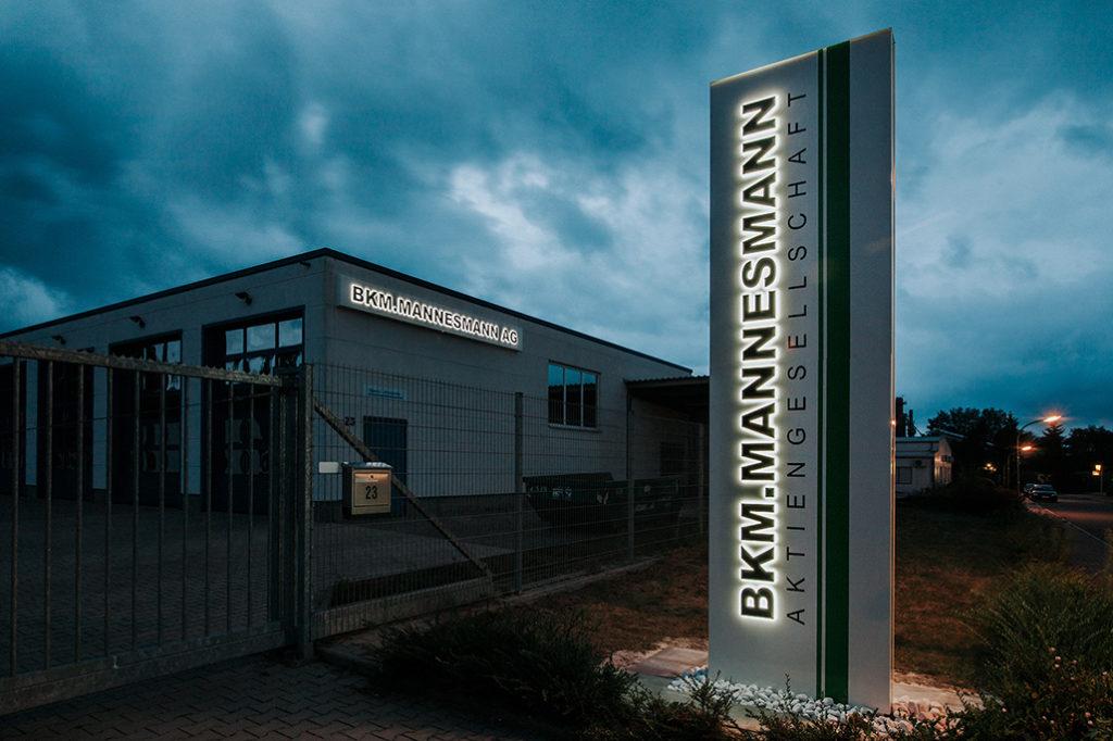 bkm.mannesmann-ag-zentrale