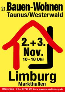 bauen-wohnen-limburg